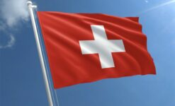 Post thumbnail Recent Revisions to Legislation Impacting the Pharmaceutical Industry in Switzerland