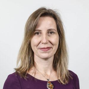 Alexandra Beumer Sassi