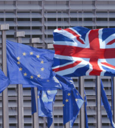 Post thumbnail Brexit: The legal and regulatory impact on supply chain and pharmacovigilance