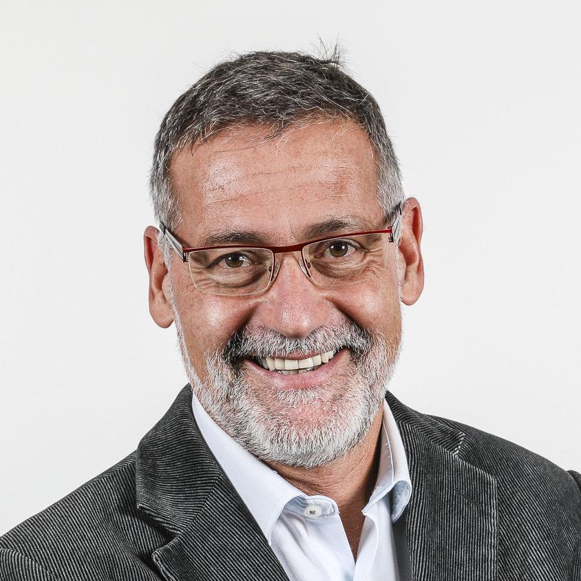 Carlo Chiavaroli