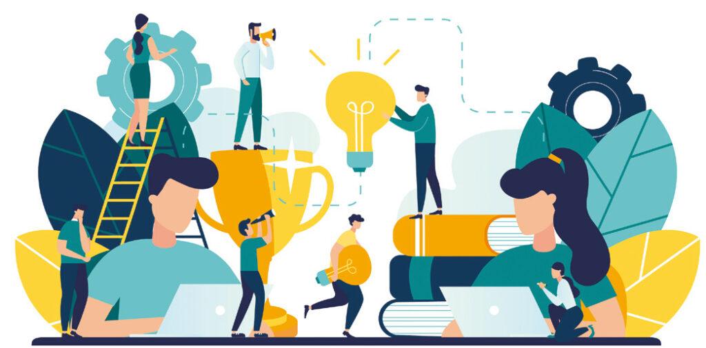 Post thumbnail Evolution of the European Regulatory Framework for Innovation – Key Topics for the Future