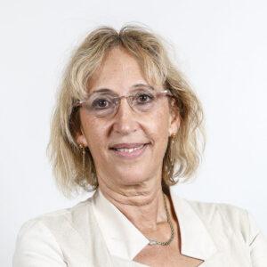 Florence Bine-Scheck