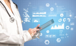 Post thumbnail Public Access to Clinical Data: The evolution of initiatives from the European Medicines Agency
