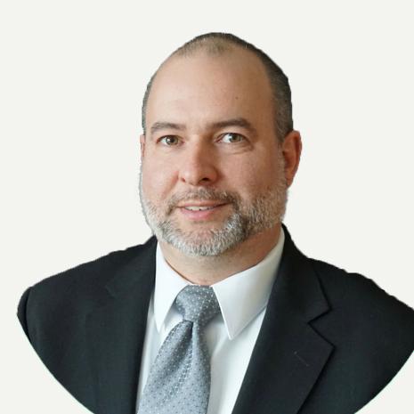 Michael Husband