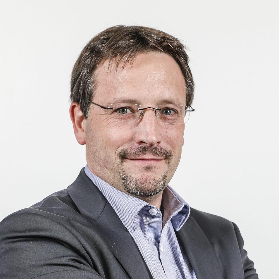 Sébastien Schweitzer