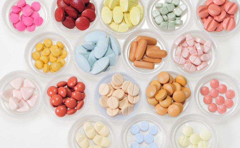 Post thumbnail Smarter Orphan Drug Development
