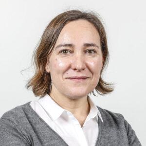 Post thumbnail Valérie Arnaudinaud-Lignier, PhD