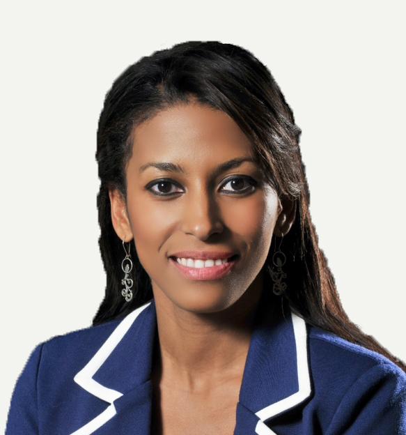 Hasnae Niang