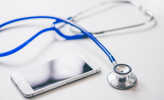 Post thumbnail Telemedecine and e-Health Systems