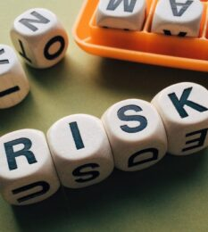 Post thumbnail Considerations for Developing EU Risk Management Plans