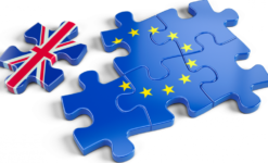 Post thumbnail Key figures and dates of the Impact of Brexit for Pharmaceuticals