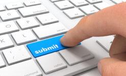 Post thumbnail Managing a Global Publishing Strategy
