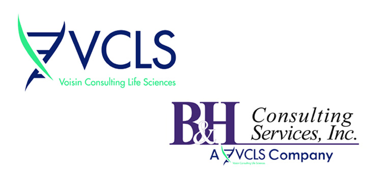 Post thumbnail Voisin Consulting Life Sciences Acquires U.S. based B&H Consulting Services, Inc.