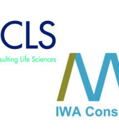 Post thumbnail VCLS Acquires IWA Consulting ApS to Further Strengthen its Capacities in the Northern Europe