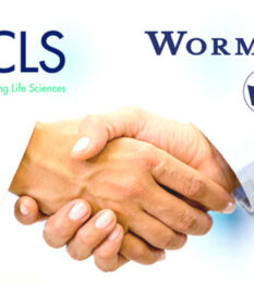 Post thumbnail VCLS, Voisin Consulting Life Sciences announces strategic alliance with Worms Safety