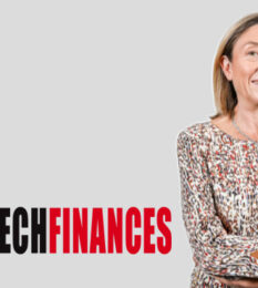 Post thumbnail Exclusive Interview with Biotech Finance: Biotechs and medtech, refine your pricing strategy and don't work in silo!