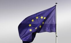Post thumbnail 10 Things to Know Before Entering the European Market