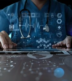 Post thumbnail Creating a Regulatory Strategy for Software as Medical Device