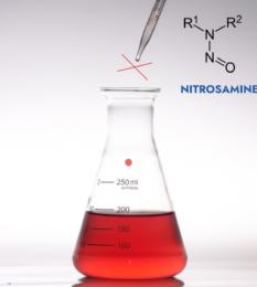 Post thumbnail Expectations from Regulatory Agencies on Nitrosamine Impurities