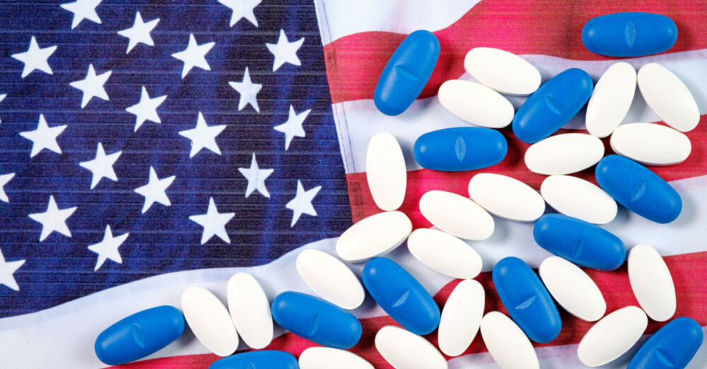 Post thumbnail Deep Dive into FDA's Expedited Programs for Drug Development