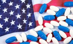Deep Dive into FDA's Expedited Programs for Drug Development