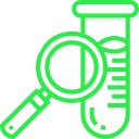 Voisin Consulting Life Sciences office page icon