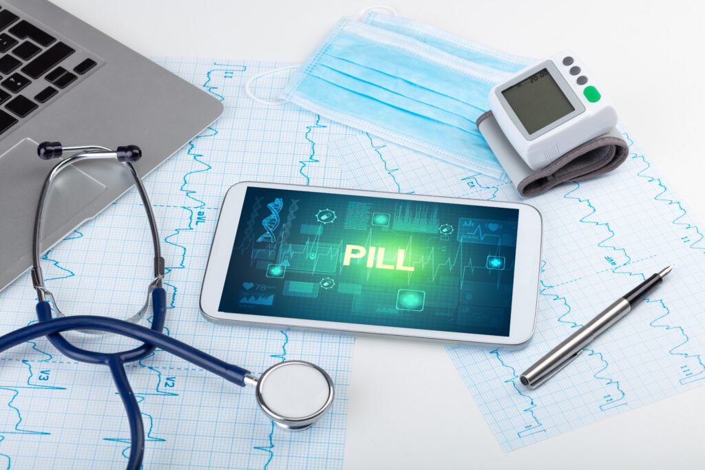 Post thumbnail New Guidance on Clinical Evaluation of Medical Device Software