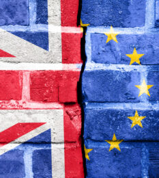 Post thumbnail How to overcome the regulatory challenges due to BREXIT