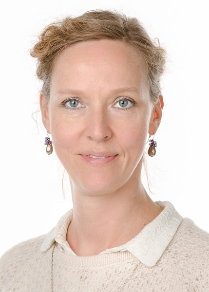 Sanne Elitha Svendsen  thumbnail