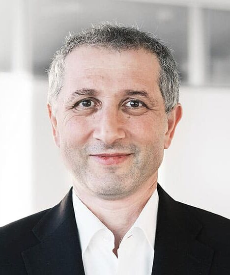 Frédéric Levy thumbnail