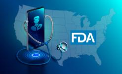 Entering US market: FDA's consideration on digital health technologies