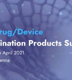 Post thumbnail 4th Drug-Device Combination Products Summit 2021