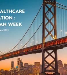 Post thumbnail French Healthcare Delegation @ JP Morgan Week