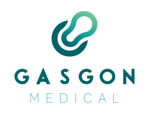 Gasgon Medical