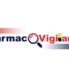 Post thumbnail 24th Pharmacovigilance 2021