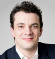 François Gianelli thumbnail