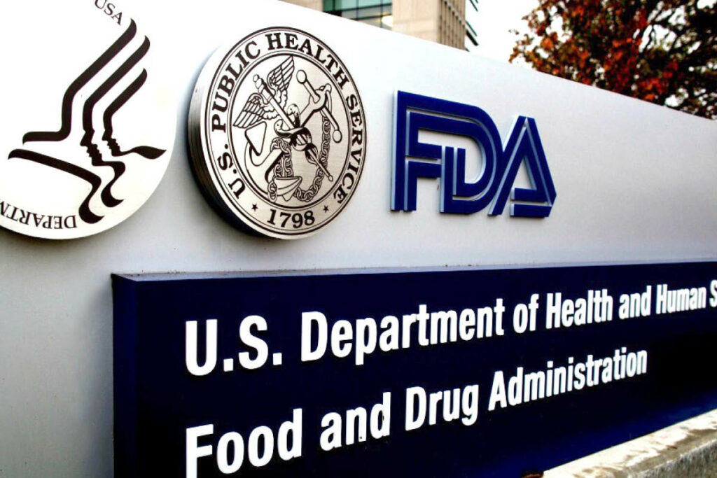 Post thumbnail Ask the Experts: How to have an effective INTERACT meeting with the FDA