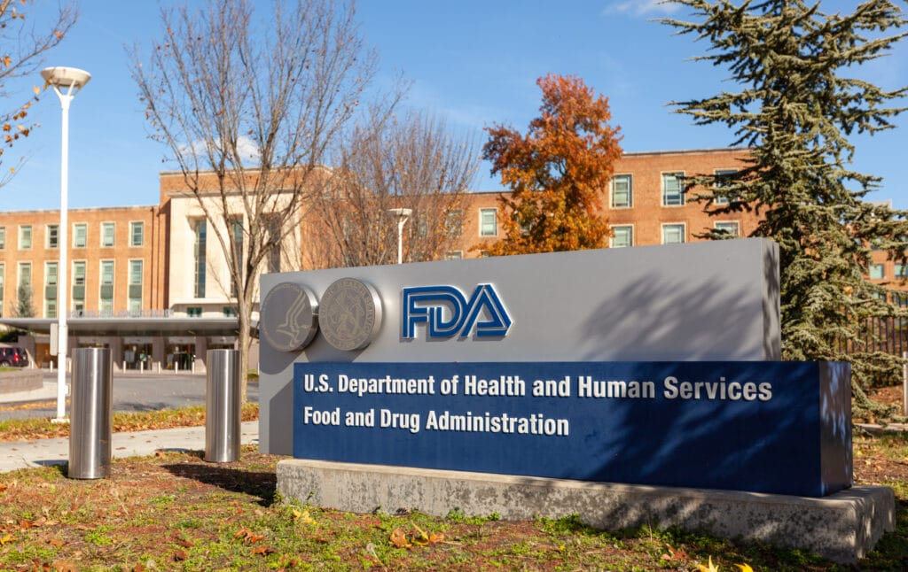 Post thumbnail 2021 Advancing Regulatory Science at FDA: What are the focus areas