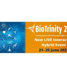 Post thumbnail BioTrinity 2021
