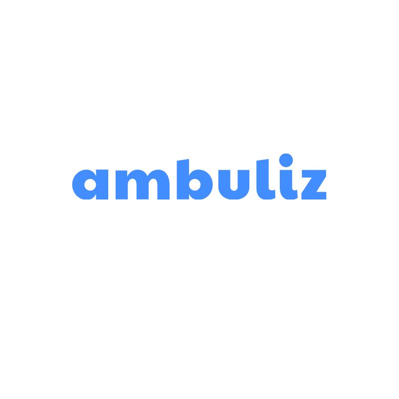 Ambuliz thumbnail