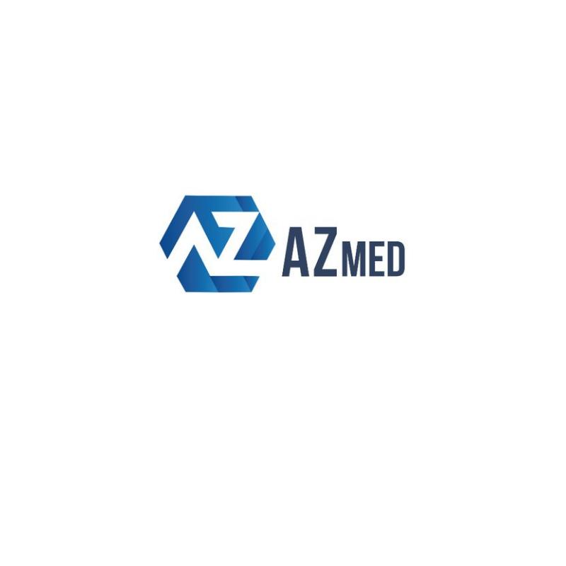 Azmed thumbnail