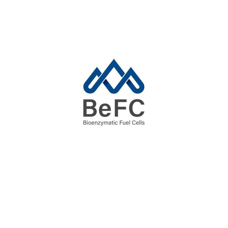 BeFC thumbnail