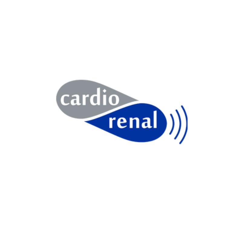 CardioRenal thumbnail