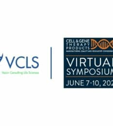 Post thumbnail CASSS Cell & Gene Therapy Products – Virtual Symposium 2021