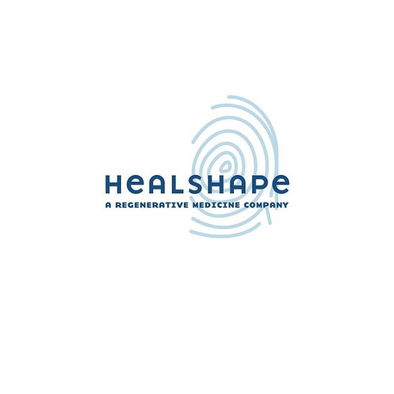 Healshape thumbnail