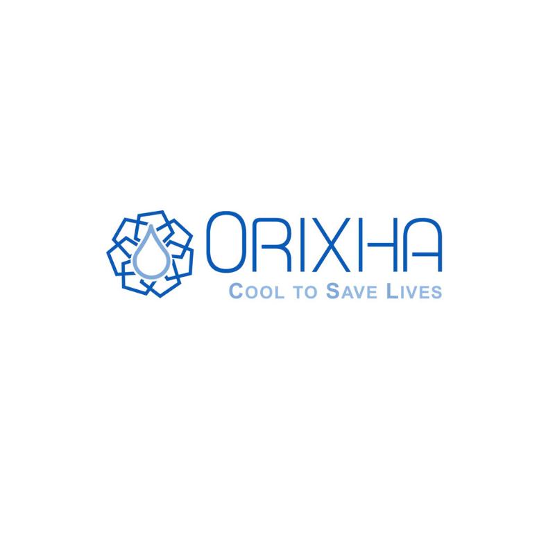 ORIXHA thumbnail