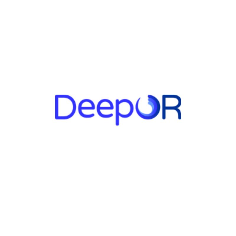 DeepOR thumbnail