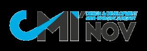 CMInov_logo