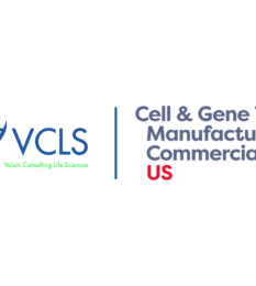 Post thumbnail Cell and Gene Therapy Manufacturing & Commercialization Conference US 2021