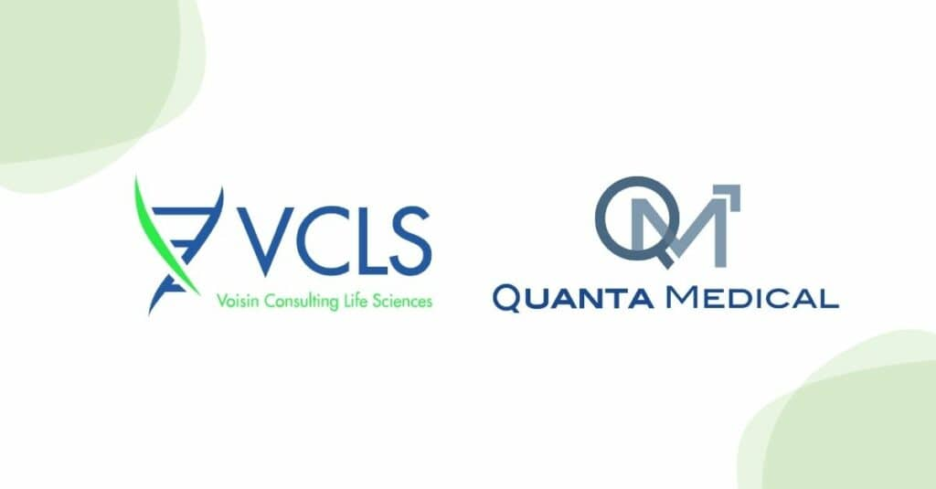 Post thumbnail VCLS announces the acquisition of Quanta Medical